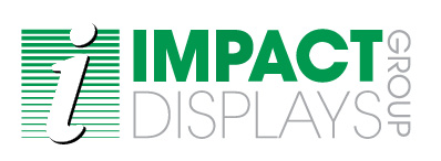 Impact Displays Group